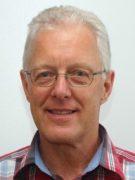 Martin Heiniger, Vereinsmitglied tsc