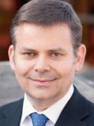 Werner Sturm, Vereinsmitglied tsc