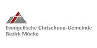 Logo Chrischona-Gemeinde Mücke