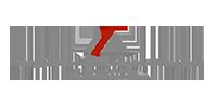 Logo der Ev. Chrischona Gemeinde Rheinfelden (200x100px)