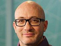 Paul Bruderer, Referent des Freitagsseminar zu Apologetik am 15. Mai 2020