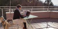 E-Learning auf dem Chrischona-Campus (1500x1000px)