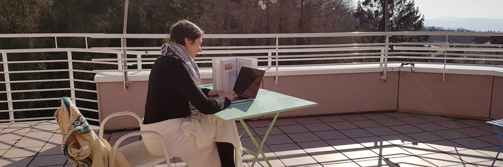 E-Learning auf dem Chrischona-Campus (1500x500px)