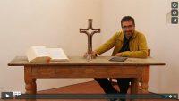 3. Videobotschaft von René Winkler während der Coronakrise: Freiheit