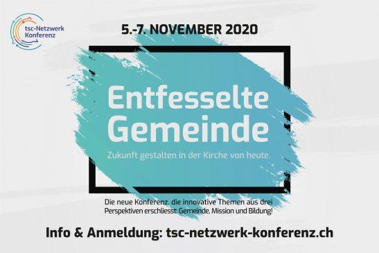 tsc-Netzwerk-Konferenz vom 5. bis 7. November 2020 (1500x1000px)