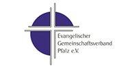 Logo des EGVPfalz