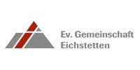 Logo der Ev. Gemeinschaft Eichstetten (Chrischona-Gemeinde)