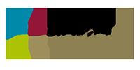 Logo der Mosaik-Kirche Neftenbach (200x100px)
