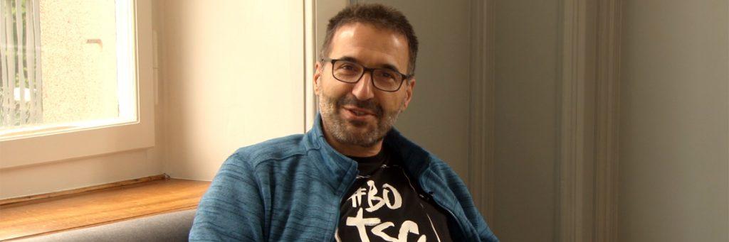 tsc aktuell: News und Talks mit René Winkler (1500x500px)