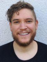Theo Evers, Referent Freitagsseminare Jahreskurs