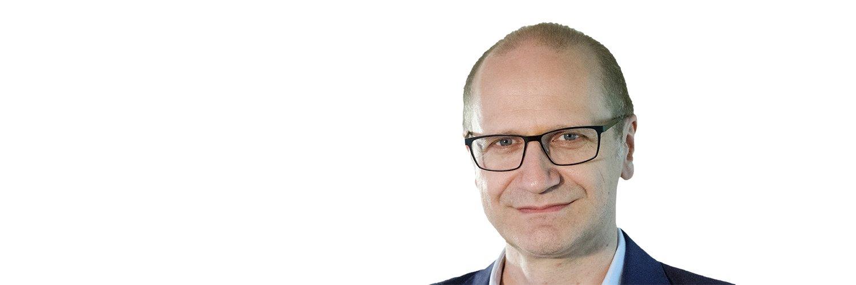 Dr. Dr. Beat Schweitzer, Studiengangsleiter für Kommunikative Theologie am tsc (1500x500px)
