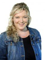 Susanne Hagen, Studiengangsleiterin Theologie & Musik am tsc (768x1024px)