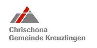 Logo der Chrischona Gemeinde Kreuzlingen (200x100px)
