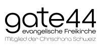 Logo gate44 Böckten