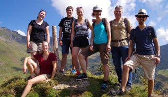 Jahreskurs-Tage 2020 in Hasliberg: Bergwandern (1024x576px)