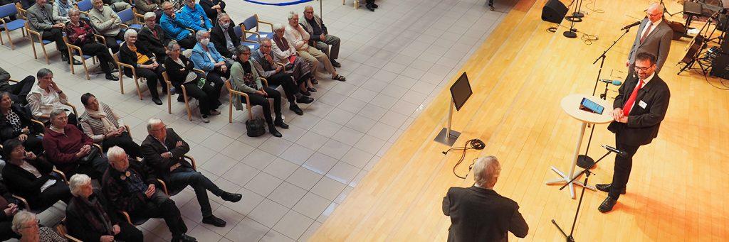 tsc-Jubiläumstreffen 2020: Interview mit Thomas Hohnecker (1500x500px)