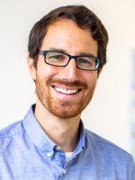 Dr. Luca Hersberger unterrichtet den psychologischen Teil des Moduls «Seelsorge und Psychologie» am Theologischen Seminar St. Chrischona.