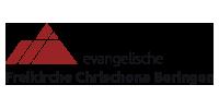 Logo der ev. Freikirche Chrischona Beringen (200x100px)
