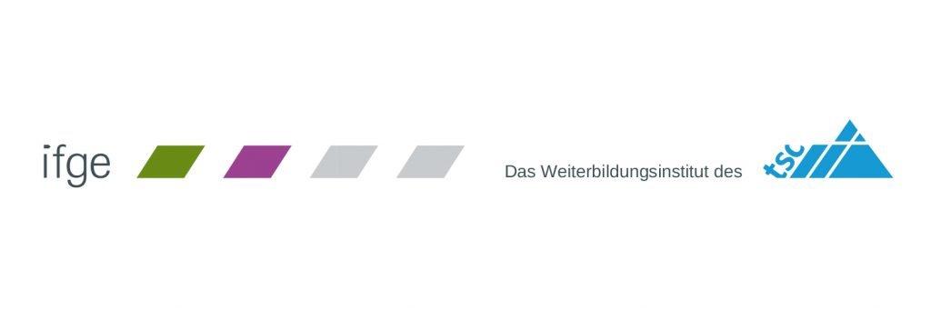 Logo von ifge und tsc (1500x500px)