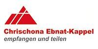 Logo der Chrischona Ebnat-Kappel