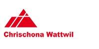 Logo der Chrischona Wattwil