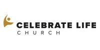 Logo der Celebrate Life Church Stuttgart