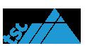 Logo des Theologischen Seminars St. Chrischona (tsc) (120x75px)