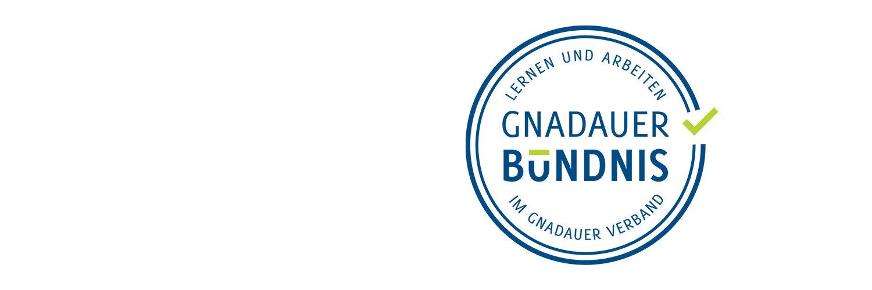 Logo des Gnadauer Bündnisses für Lernen und Arbeiten im Gnadauer Verband (1500x500px)