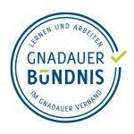 Logo des Gnadauer Bündnisses für Lernen und Arbeiten im Gnadauer Verband (500x500px)