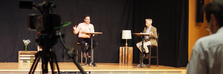 Liveübertragung des tsc-Seniorentags am 4. Mai 2021 mit René Winkler und Peter Schulthess (1500x500px)