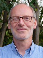Eberhard Freitag, tsc-Gastdozent im Modul «Jugend und Medien»
