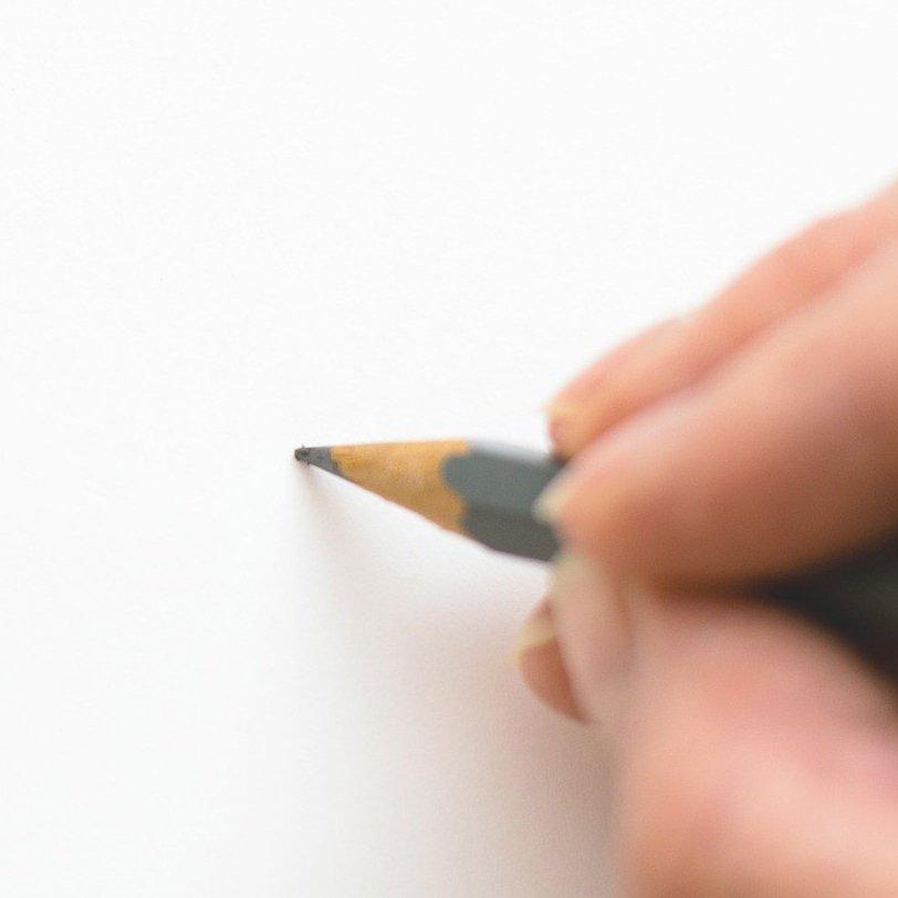 Easy Painting – einfach Zeichnen lernen (812x812px)