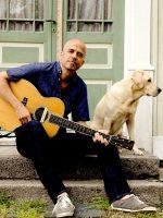 Lothar Kosse mit Hund (768x1024px)