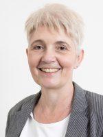 Beatrice Strässle möchte im tsc-Jahreskurs mehr erfahren über die Bibel und den christlichen Glauben.
