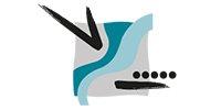 Logo des CVJM Zentrum Hasliberg (200x100px)